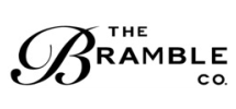 The-Bramble-Co