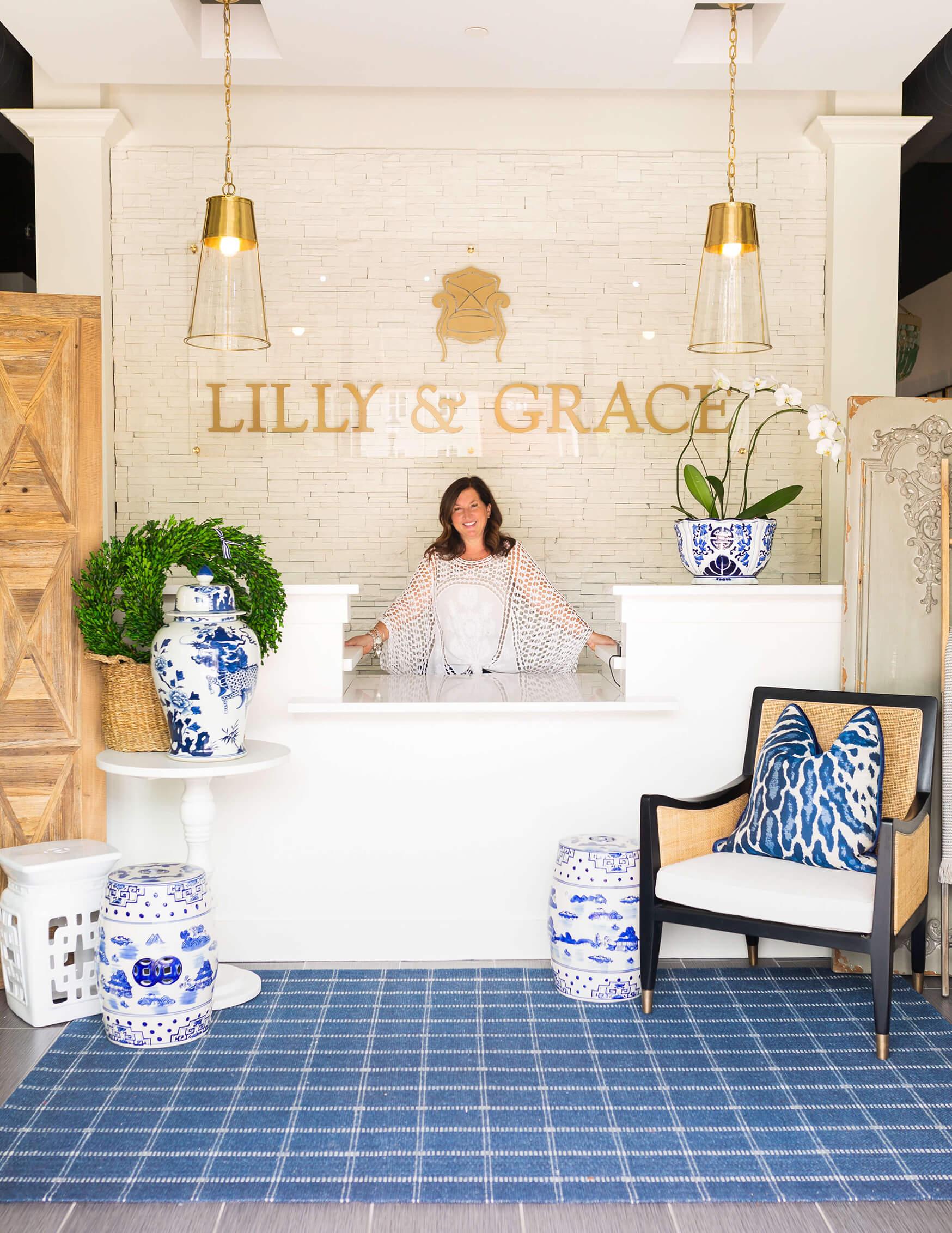 Lilly&Grace_Shop